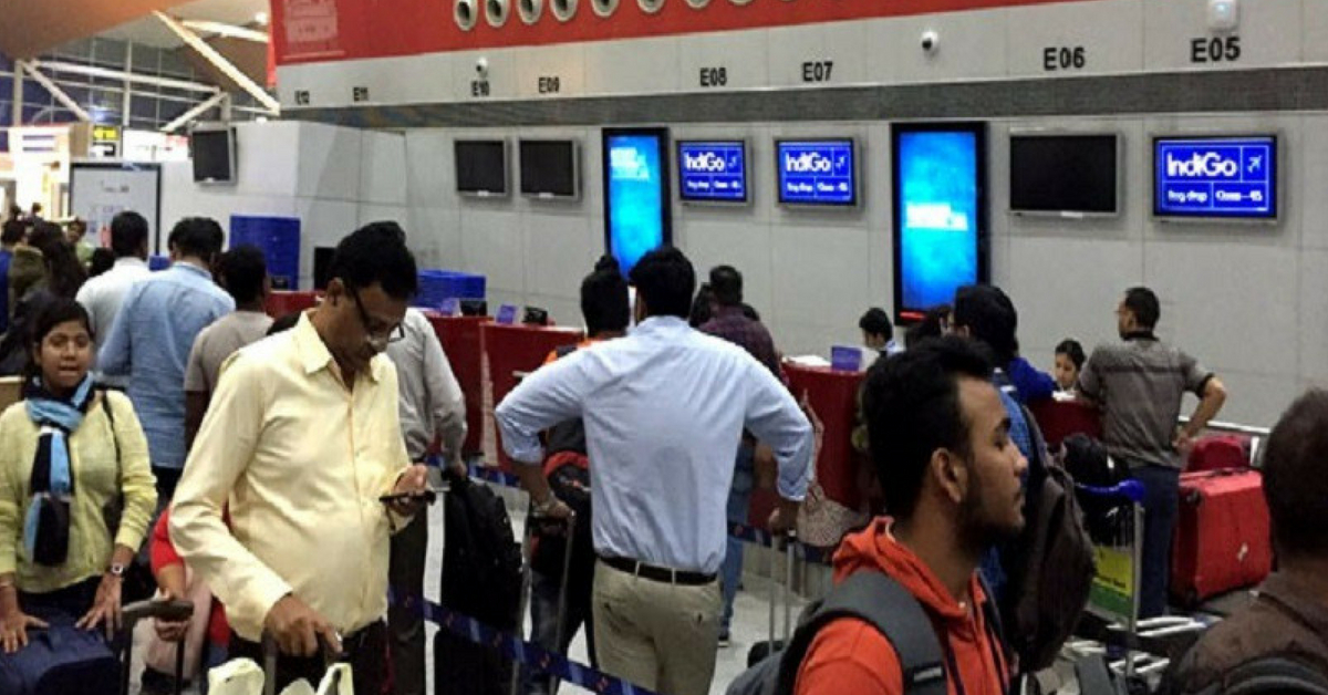 Soon, No Cancellation Charges For Flight Tickets Cancelled Within 24 Hours!
