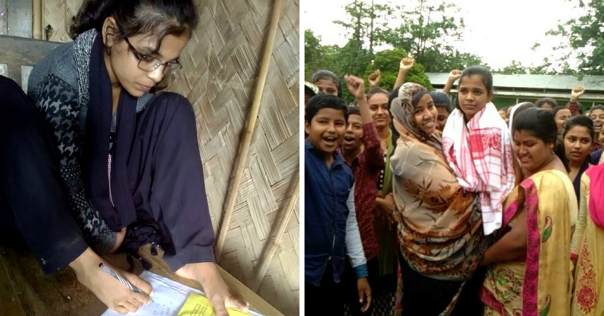 Get Inspired: 7 Students Who Overcame Challenges to Ace Board Exams!