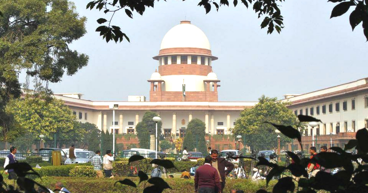 Karnataka Assembly & SR Bommai Case: Why This SC Verdict Is Being Quoted