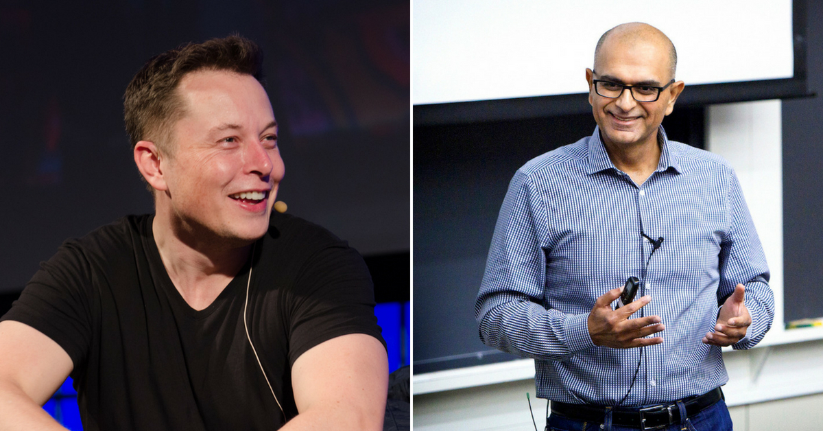 Will Tesla Come to India? Elon Musk Says This IITian Holds the Answer!