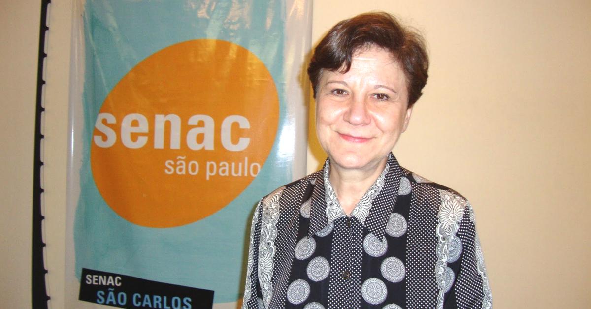 How a Professor Is Spreading Gandhian Ideals Among Thousands in Brazil!