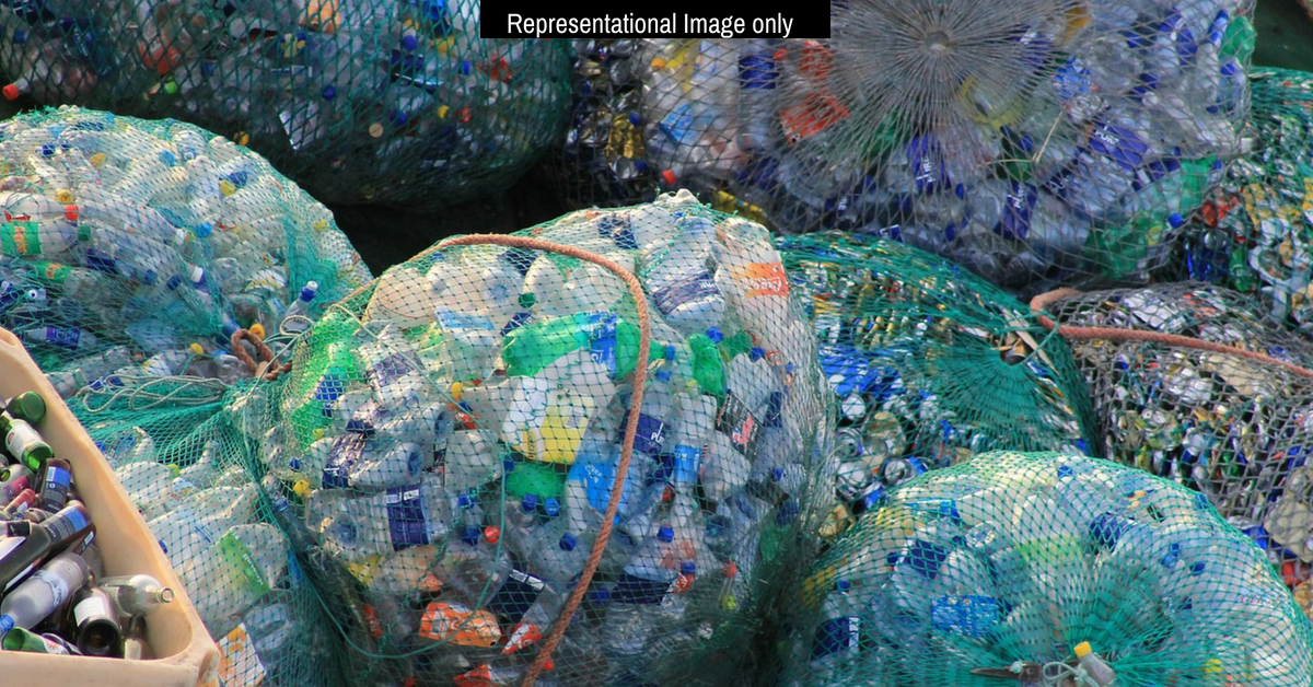 25K Fine, 3-Month Jail: Mumbai's Plastic Ban Comes into Effect Today!