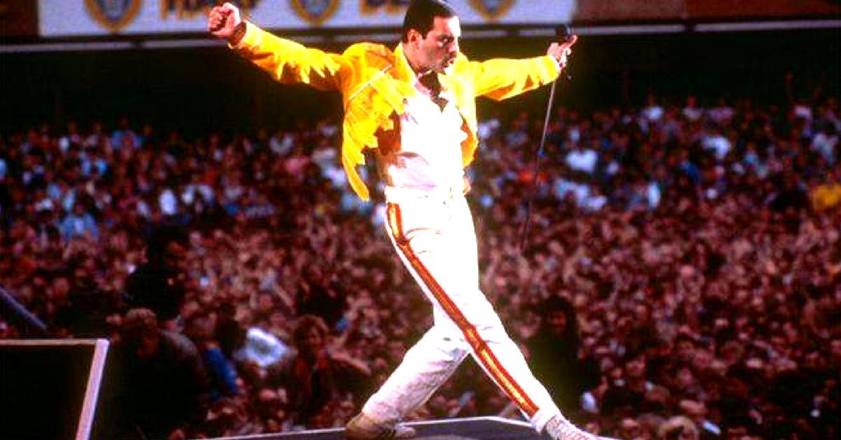 how a panchgani school moulded the legend called freddie mercury legend called freddie mercury