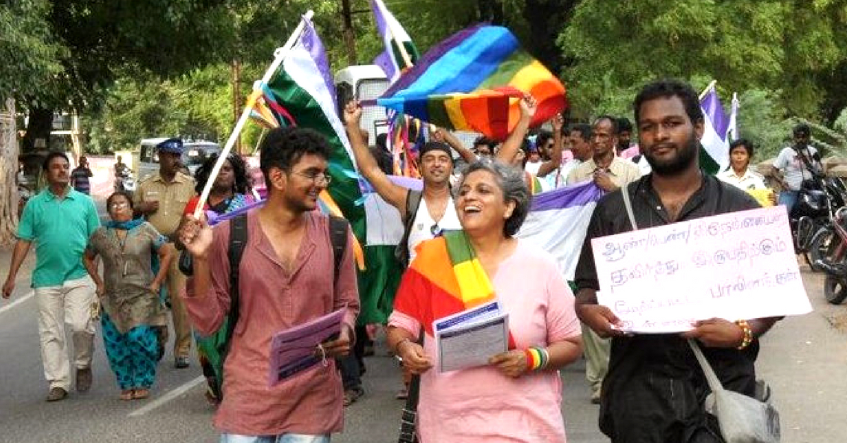 Setting an Example, Hotels & Restaurants Across India Pledge to Be LGBTQ+ Friendly!