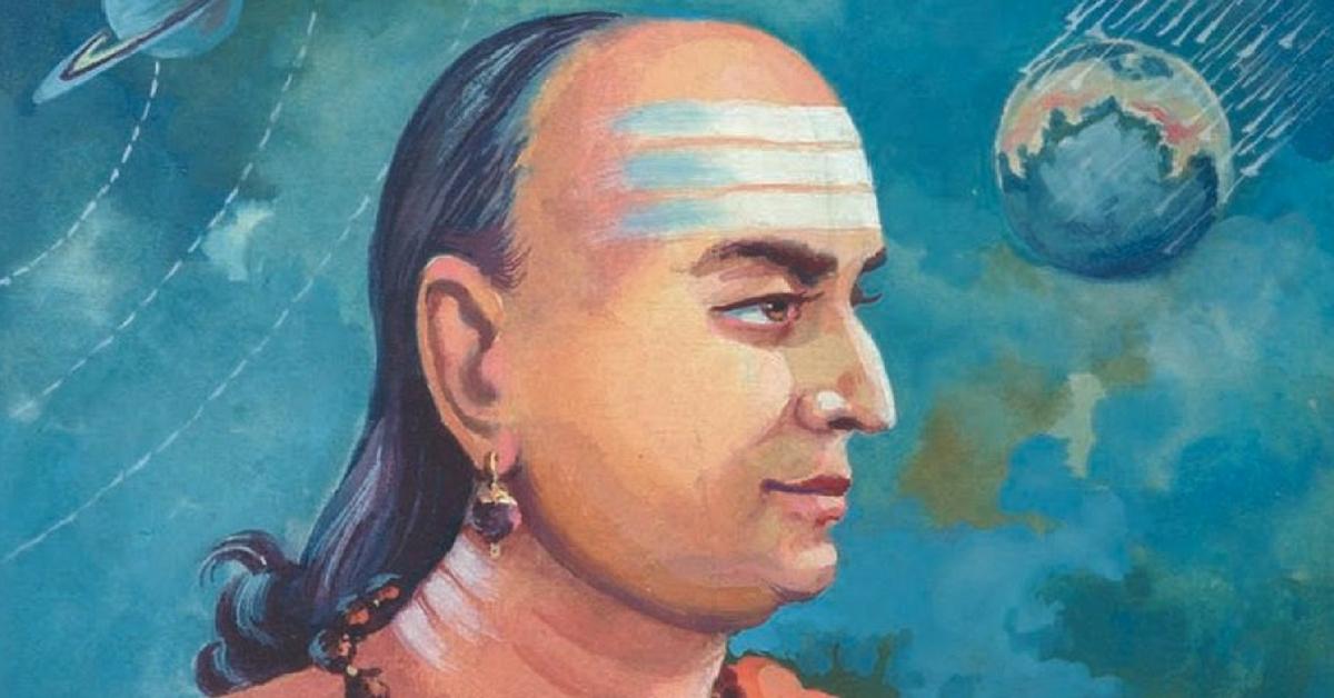 India's Ancient Genius: Unraveling the Story of Aryabhatta's Astounding Scientific Feats!