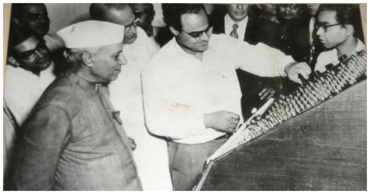 Beyond Infosys, TCS & Wipro: Remembering The Forgotten Icons of India's IT Revolution!