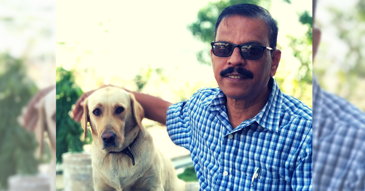 33 Years, 12 Transfers & Death Threats. But Mumbai's Whistleblower Cop Won't Stop Fighting!