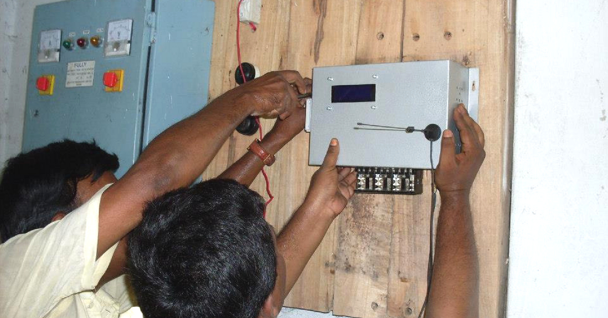 Super High Electricity Bill Gave You A Rude Shock? Here's What You Can Do!