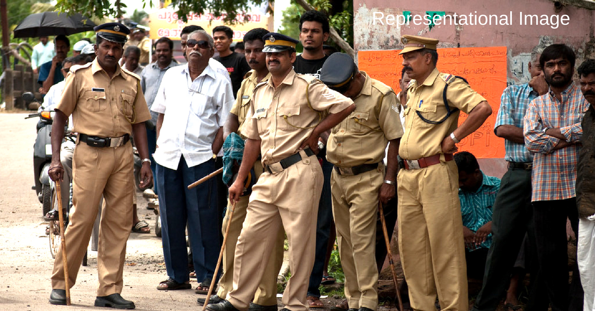 Kerala Custodial Death Case: Here's Why Capital Punishment For Cops is a Landmark