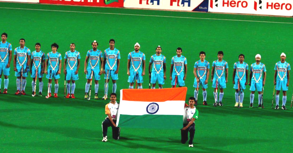 More Than Scores: The Indian Hockey Team Lost in Australia But Won Our Hearts!
