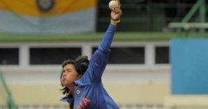IIT Kanpur develop formula for reverse swing in cricket bowling