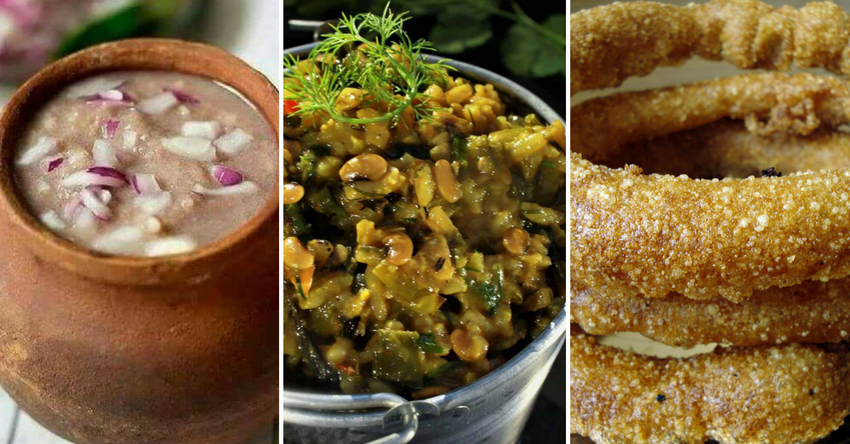 Fermented Food Is Healthier Than You Think: Try These 5 Unique Indian Dishes!
