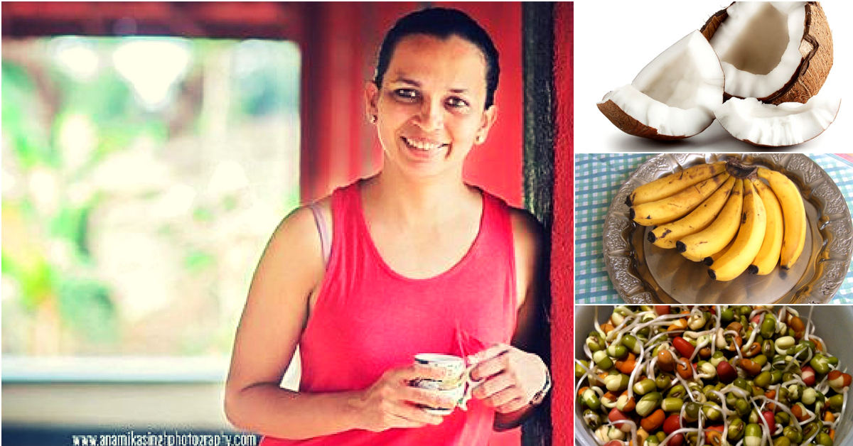 Want Pain-Free Periods? Celeb Nutritionist Rujuta Diwekar Shares What You Can Do!