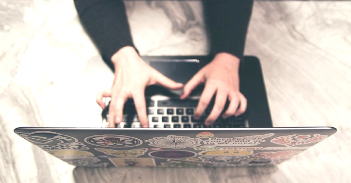 Trolled Online? Don't Suffer in Silence: How You Can Take Cyber-Bullies to Task