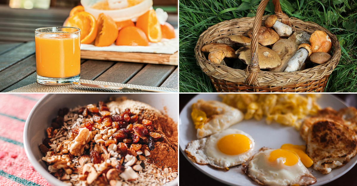 70% North Indian Women Lack Vitamin D: 6 Easy Ways to Get a Healthy Dose of It!