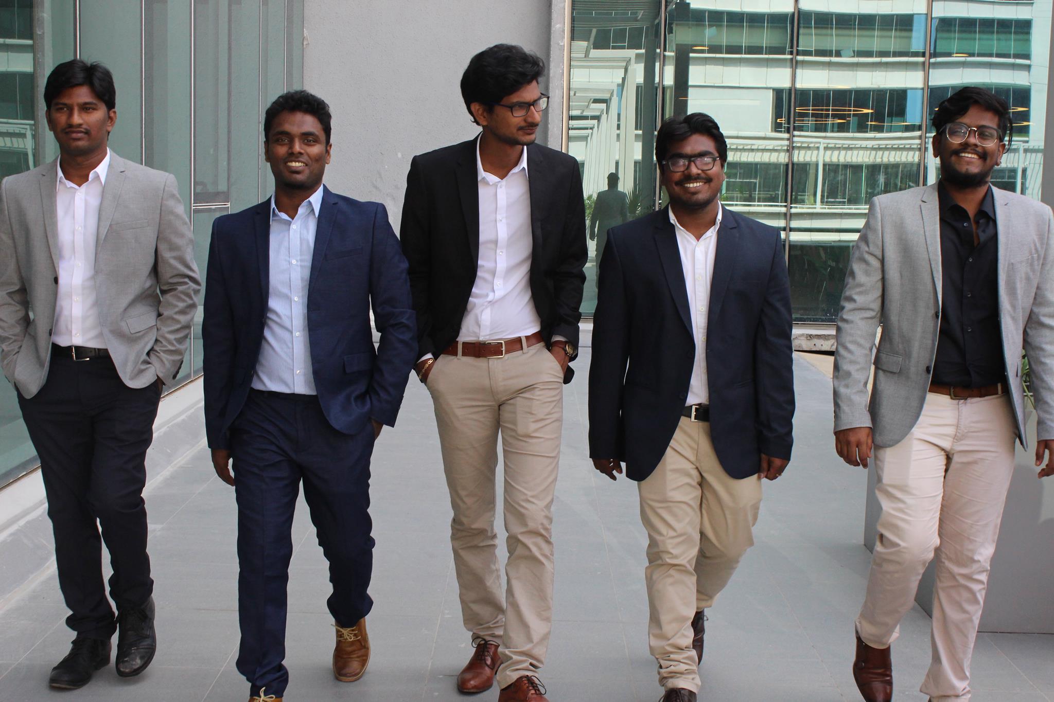 AirOk Team