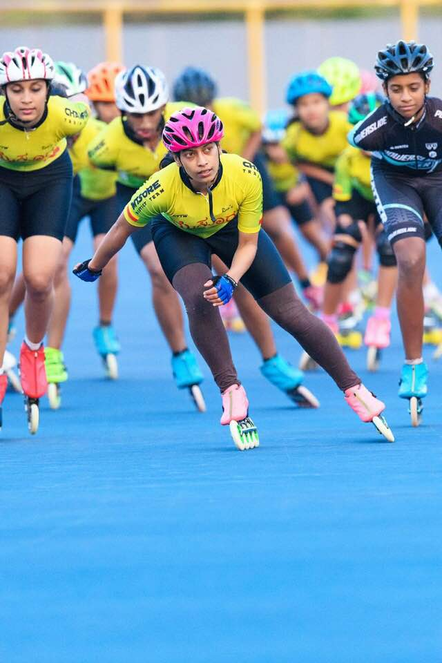 Eyes on Gold_ Mysuru Doctor Set To Represent India at Asian Games for 3rd Time! Dr Varsha Puranik