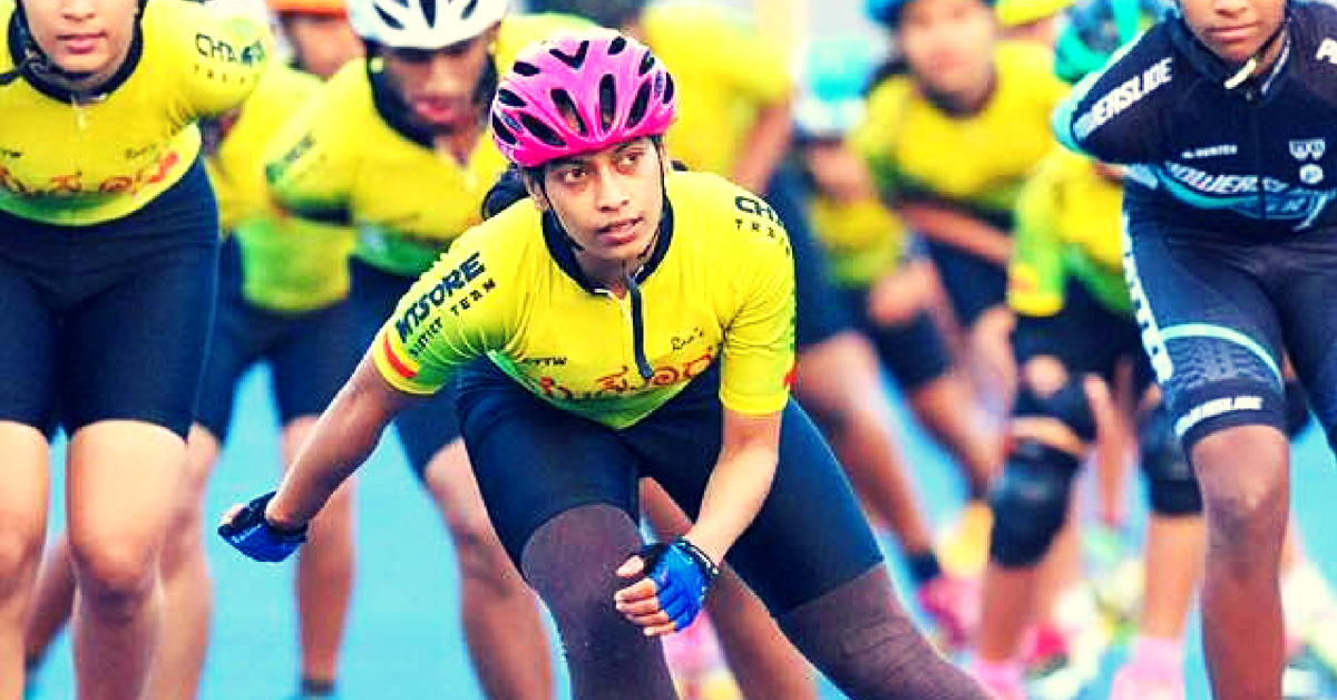Eyes on Gold: Mysuru Doctor Set To Represent India at Asian Games for 3rd Time!
