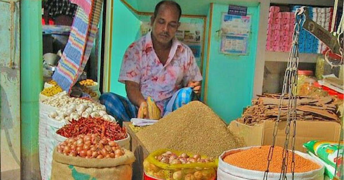 Govt. Plans Mega Sale of Pulses at Rates 50% Cheaper Than Market Price. Here's Why!