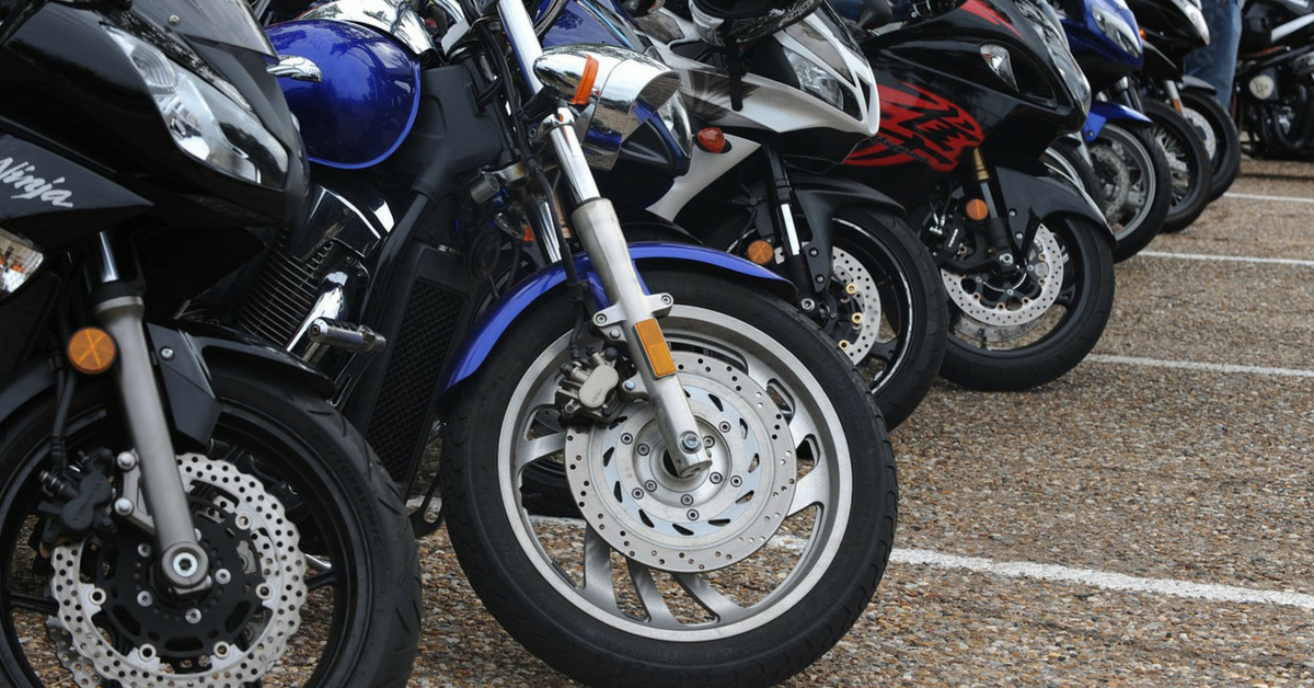 Cars & Bikes to Get Costlier From Sept 1: Here's Why & How Much More You'll Have to Pay!