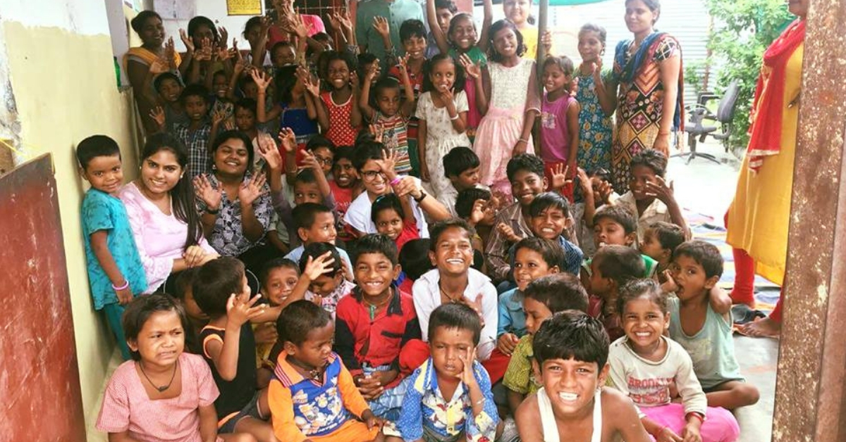 Providing Toys and Giving Joys: This Unique 'Bank' Is Making Us All Smile