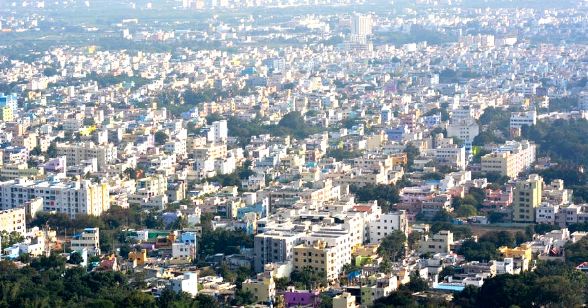 This Is India's Best State For Quality Of Life: 4 Examples It Has Set For The Country!