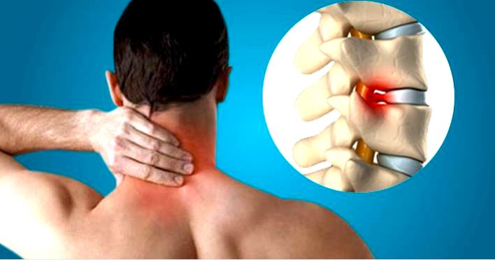 Work Becoming a Literal Pain in Your Neck? Here's How You Can Fix That