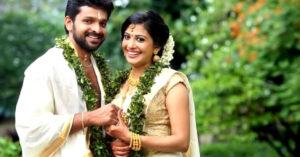 80% of Kerala's weddings will go green this year. Image Credit: Kerala Wedding Photography