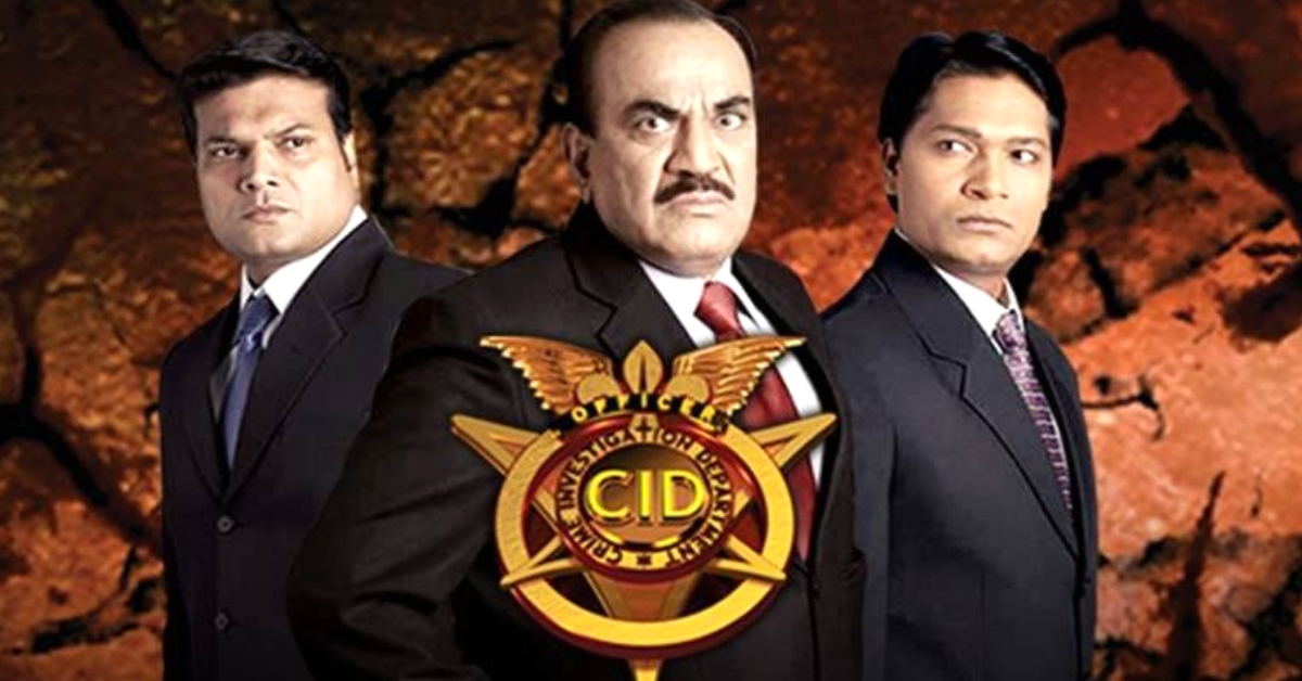 CID to Air Last Episode: 7 Amazing Facts About the Iconic Show That'll Make You Nostalgic!