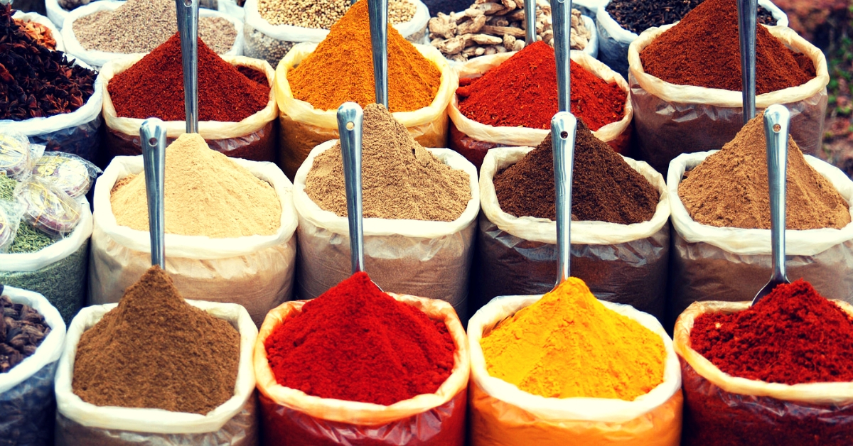 Kerala Man Moves HC, Seeks Ban on Curry Powder With Pesticide: Facts to Know