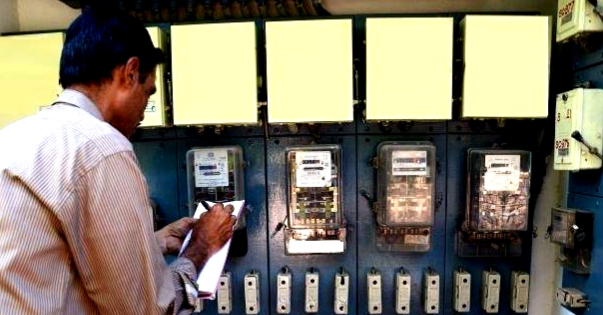This Simple Bengaluru Initiative Helps You Cut a Huge Chunk Of Your Power Bills. Here's How!