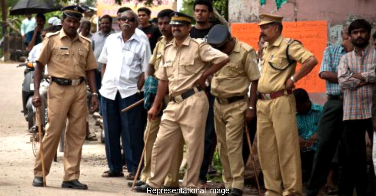 Murder of Mumbai Model: Alert Ola Cabbie Helps Cops Nab the Alleged Killer!