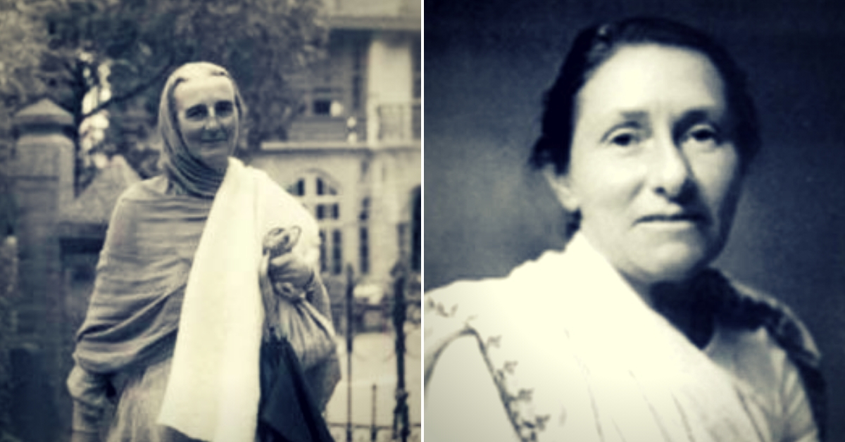Fought for Our Freedom & the Himalayas: Why India Must Not Forget These British Women