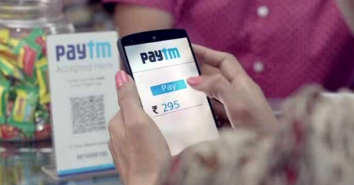 RBI Removes Key Hurdle in Use of E-Wallets, Makes Money Transfer Easy!