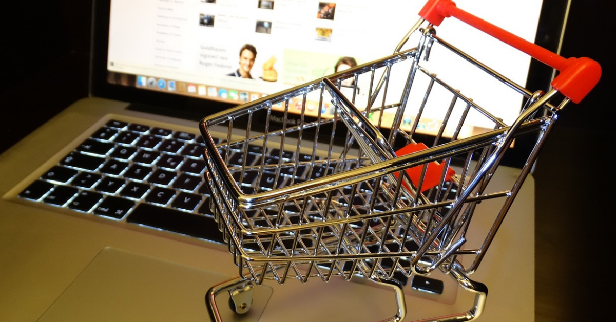 Buying from an International E-Commerce Portal? 5 Things You Need to Remember