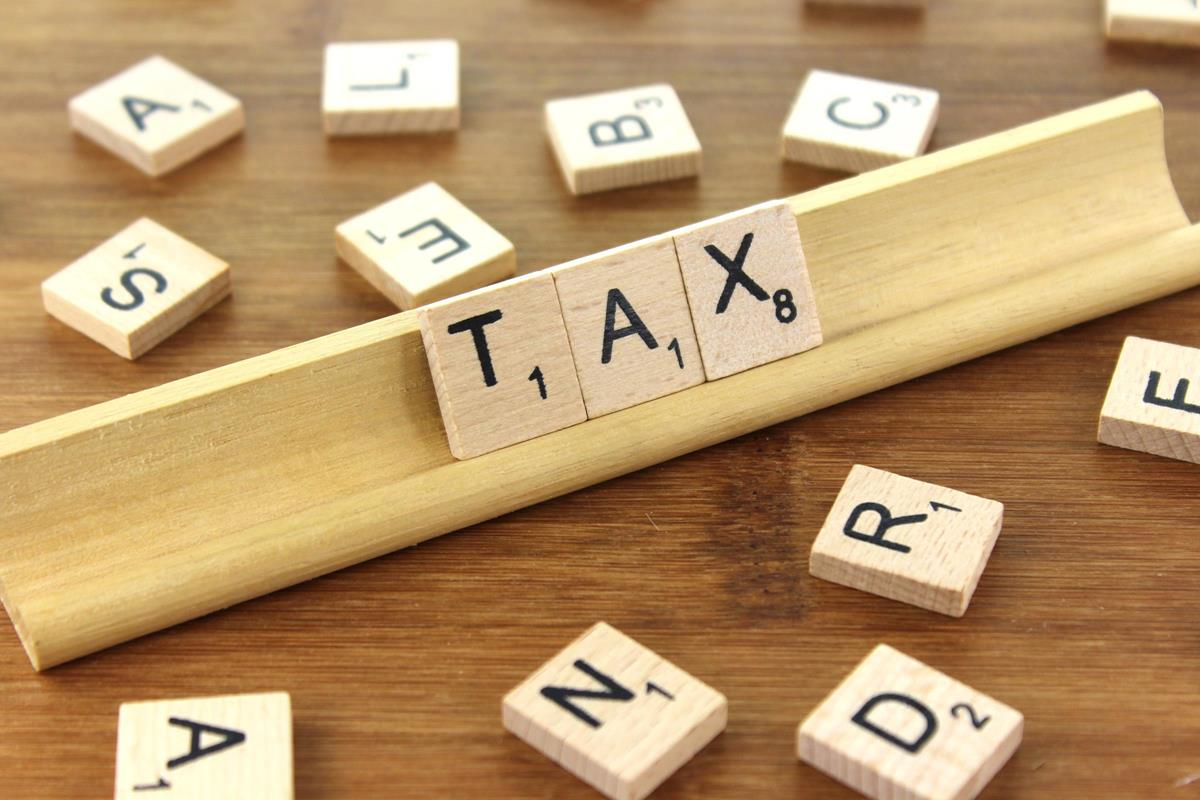 Quick Refunds to Pre-Filled Forms: 5 Plans For 2020 Tax Payers Need To Know
