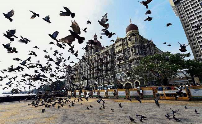 Exclusive: After 26/11, This Therapist Helped Mumbaikars Heal Their Hearts & Minds