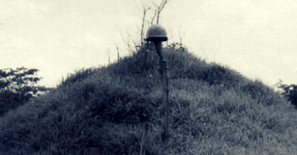 #ForgottenHeroes: An Ode To The Only UN Peacekeeper Awarded The Param Vir Chakra!