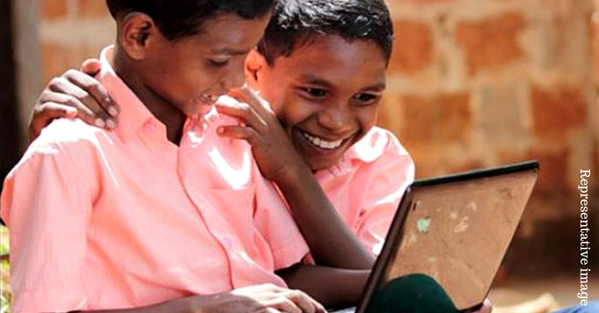 This 11-YO Whiz Kid from Hyderabad Teaches Designing to Engineers for Free!