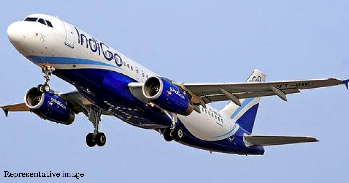 Kolkata ATC Official Averts Tragedy Seconds Before Planes Collide, Saves 100+ Lives!