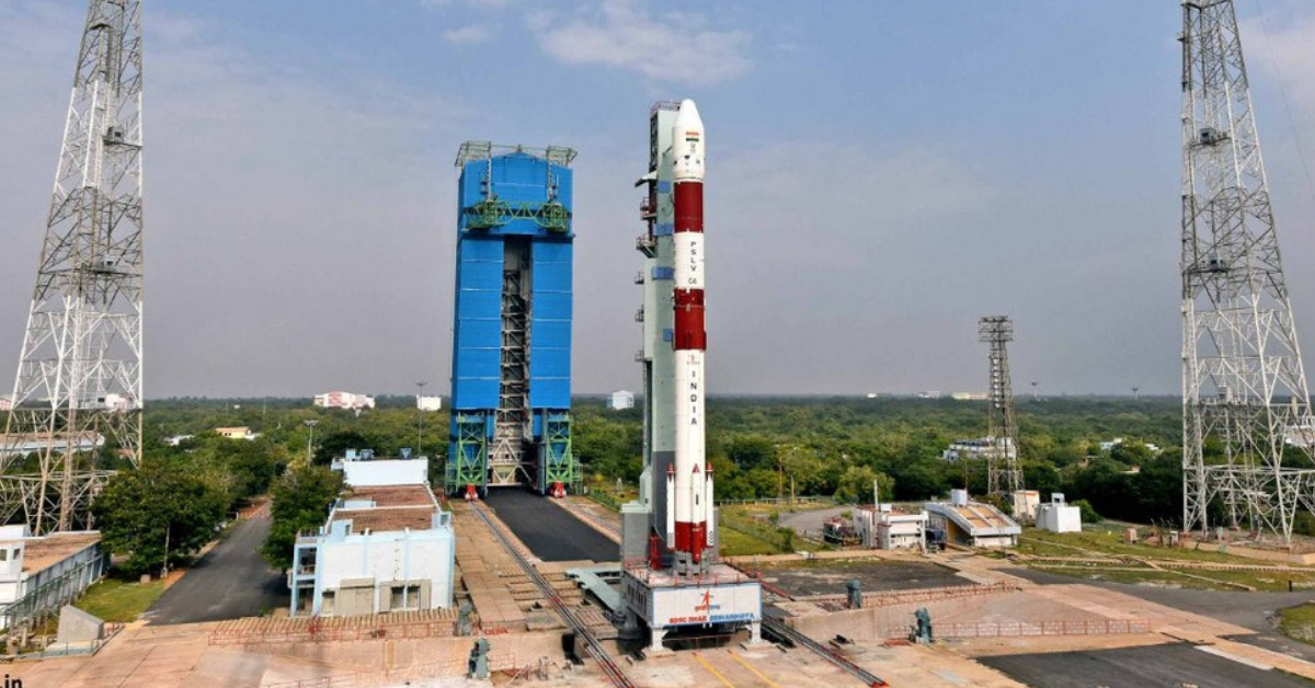 ISRO Launches New 5-Day Free Online Course, Will Award Certificate Upon Completion