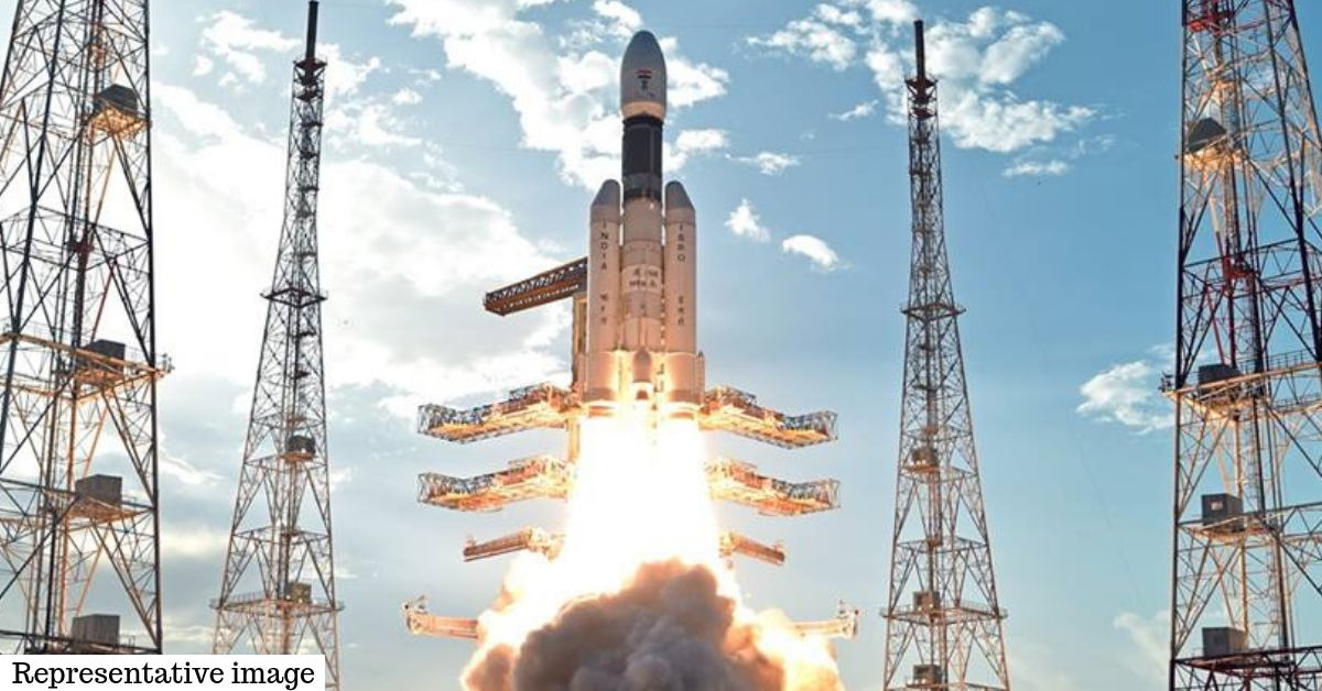 ISRO to Launch HysIS, 30 Satellites from 8 Countries: 5 Facts About This Big Mission!