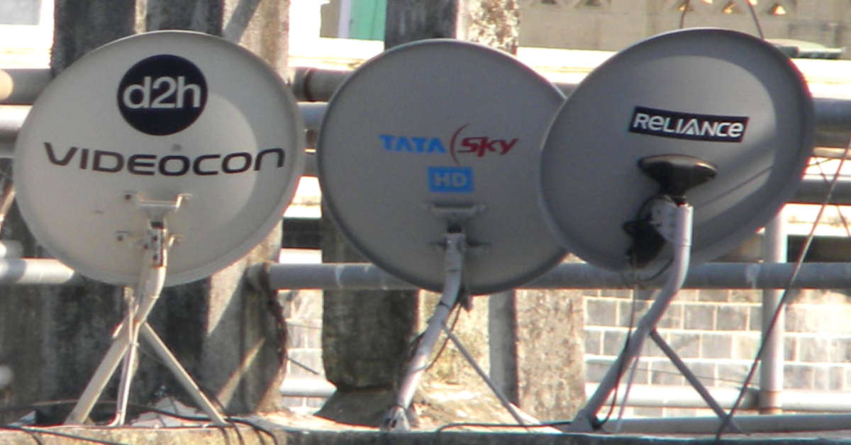 Own a DTH? SC Judgement on TRAI's Tariff Order Will Make Your Monthly TV Bills Cheaper!