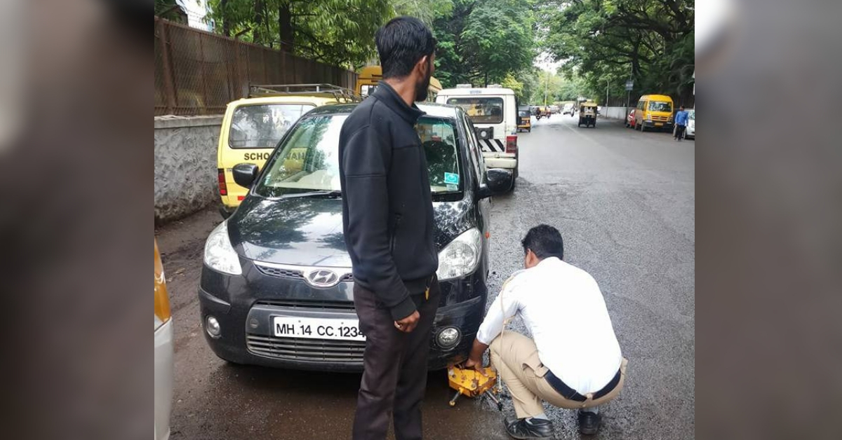 Shifting to a New City? Here's How to Register Your Vehicle in a Different State!
