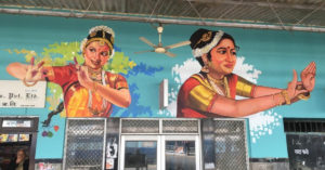 Indian Railways Gives Stunning Makeover to Prayagraj Stations. Check Out Pics!
