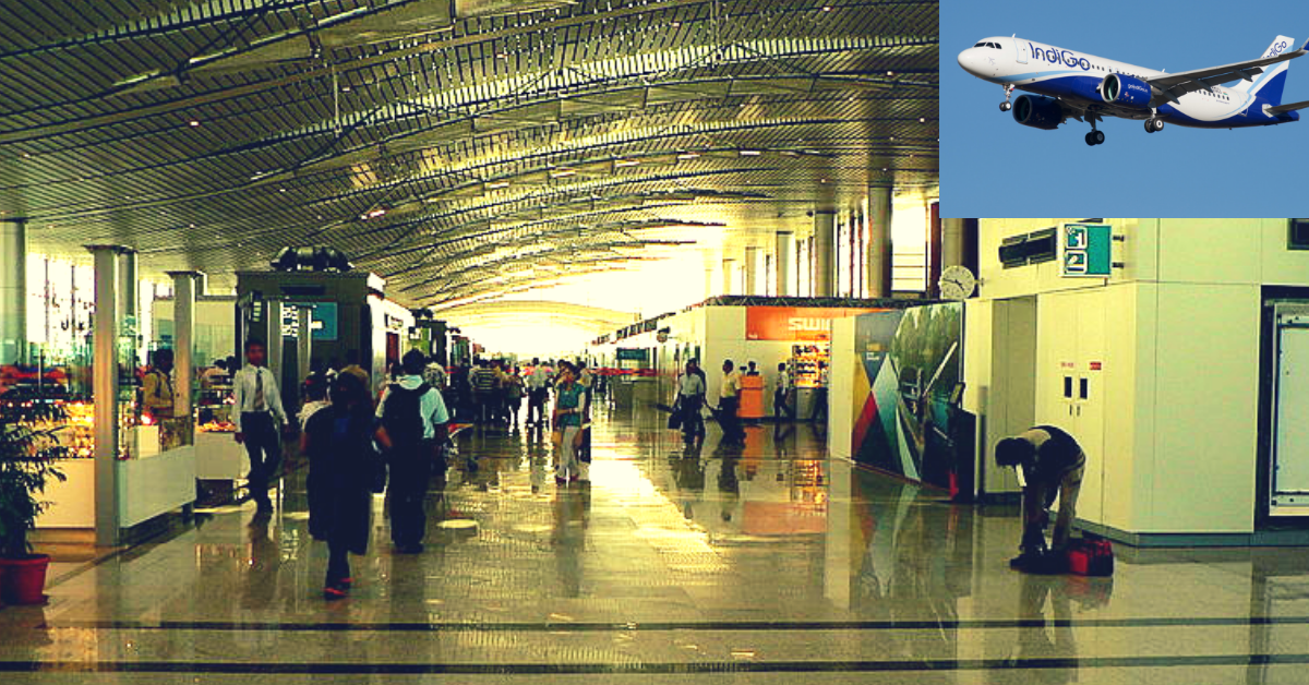 Denied Boarding or Flight Cancelled? Worry Not, Consumer Courts Have Your Back!