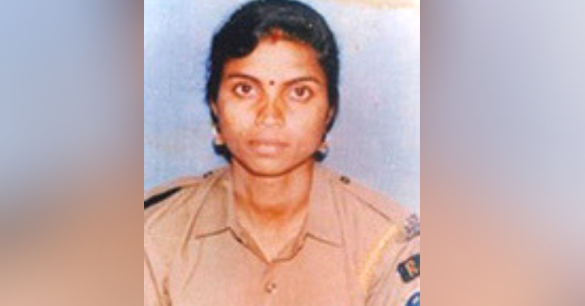 The Untold Story of Kamlesh Kumari, the First Policewoman to Be Awarded Ashok Chakra