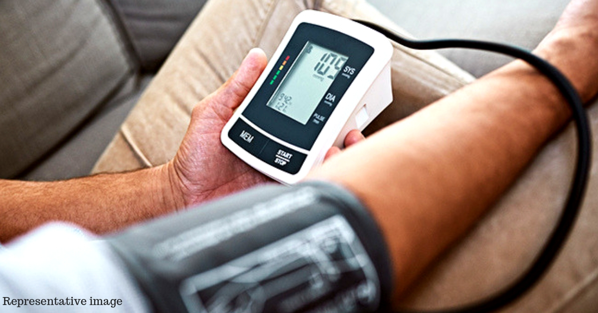 Blood Pressure Monitors, Nebulizers, Glucometers May Now Cost You Less: Facts to Know