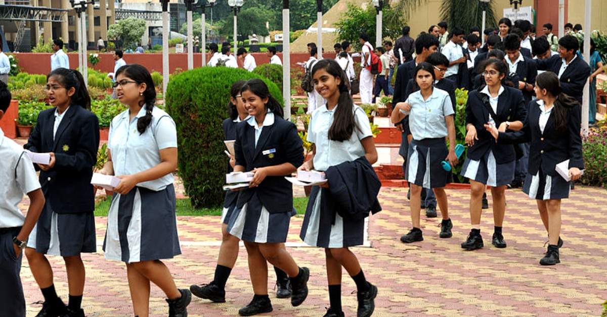 CBSE Textbooks to Get Thinner: NCERT to Reduce Syllabus by 10-15% from 2019