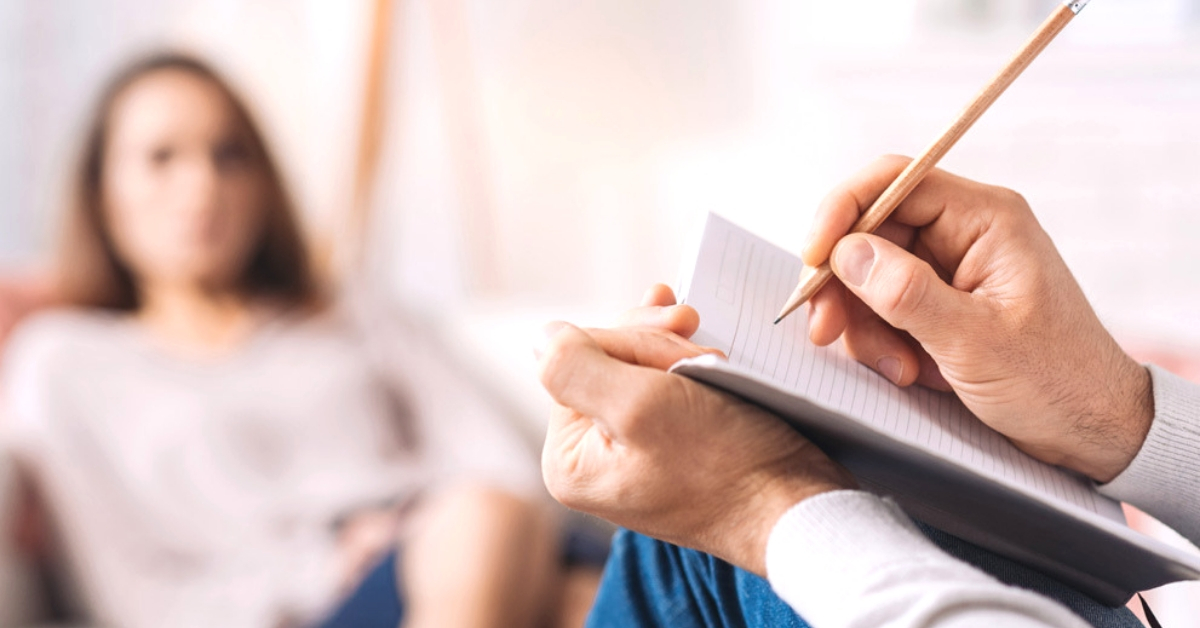 Worried About Mental Health? Key Things You Need To Ensure Your Insurance Has